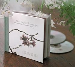 Graceful Passages: Book & CD Set