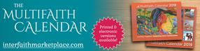 Electronic Version - Multifaith Calendar