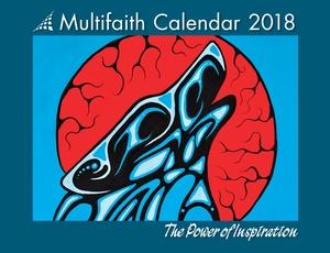 Multifaith Calendar 2018