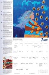 Multifaith Calendar 2020