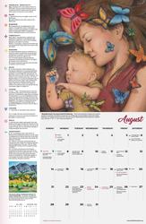 Multifaith Calendar 2022